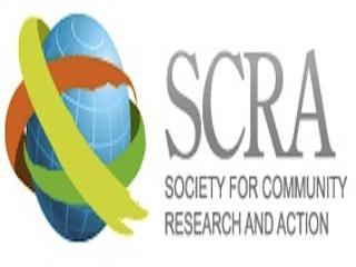 2013 SCRA Video Contest